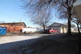 606 Kickapoo Avenue - Photo 14