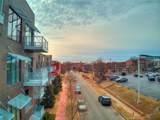 444 Central Avenue - Photo 28