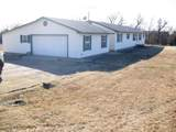 40107 Highway 39 - Photo 1