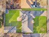226 Davis Boulevard - Photo 2