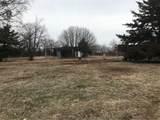 9311 Cemetery Road - Photo 16