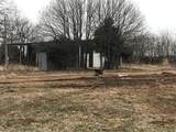 9311 Cemetery Road - Photo 17