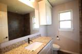 4825 Wister Lane - Photo 10