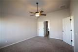 4825 Wister Lane - Photo 12