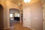 4825 Wister Lane - Photo 2