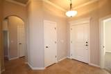 4825 Wister Lane - Photo 3
