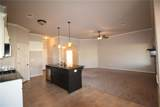4825 Wister Lane - Photo 8
