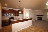 8224 160th Terrace - Photo 2