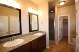 8224 160th Terrace - Photo 4
