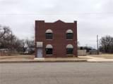 213 Main Street - Photo 3