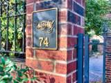 6206 Waterford Boulevard - Photo 1