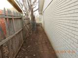 3708 Markwell Avenue - Photo 3