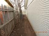 3708 Markwell Avenue - Photo 4