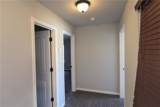 520 Talon Drive - Photo 10