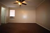 8211 78th Terrace - Photo 14
