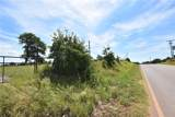 4400 Charter Oak Road - Photo 1