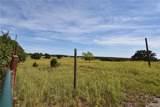 4400 Charter Oak Road - Photo 3
