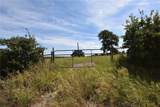 4400 Charter Oak Road - Photo 5