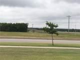 7420 Memorial Road - Photo 25