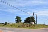 4200 Charter Oak Road - Photo 1