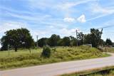 4200 Charter Oak Road - Photo 4