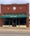 920 Jim Thorpe Boulevard - Photo 1