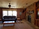 6900 Lewis Lane - Photo 4