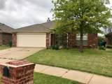 2405 163 Street - Photo 1