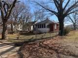 303 Jefferson Street - Photo 4