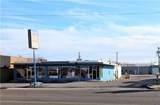 4524 29th Street - Photo 10