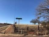 5801 Post Oak Road - Photo 1