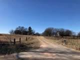 5801 Post Oak Road - Photo 4