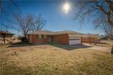 106 Ramsey Place - Photo 1
