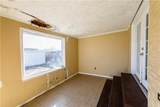 106 Ramsey Place - Photo 10