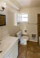 106 Ramsey Place - Photo 11