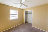 106 Ramsey Place - Photo 12