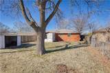 106 Ramsey Place - Photo 3