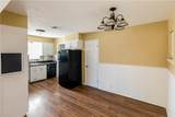 106 Ramsey Place - Photo 8