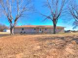 5062 Highway 8A - Photo 2