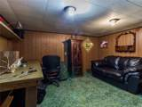 5062 Highway 8A - Photo 28