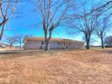 5062 Highway 8A - Photo 3