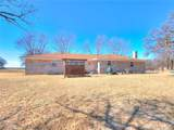 5062 Highway 8A - Photo 30