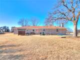 5062 Highway 8A - Photo 31
