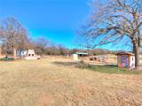 5062 Highway 8A - Photo 32