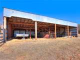 5062 Highway 8A - Photo 33