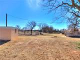 5062 Highway 8A - Photo 34