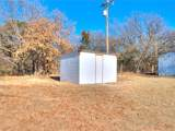 5062 Highway 8A - Photo 35