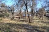 3609 Green Oaks Way - Photo 1