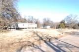 3609 Green Oaks Way - Photo 2