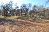 3609 Green Oaks Way - Photo 5